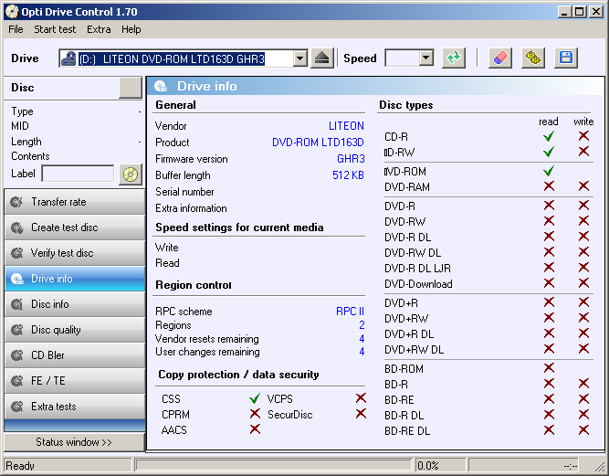 LiteOn LTD163D-1.png