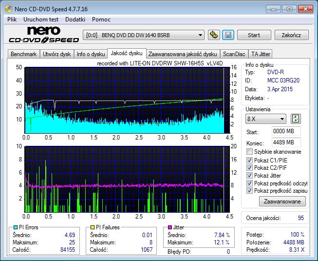 LiteON SHW-16H5S-dq_16h5s_lv4d.png