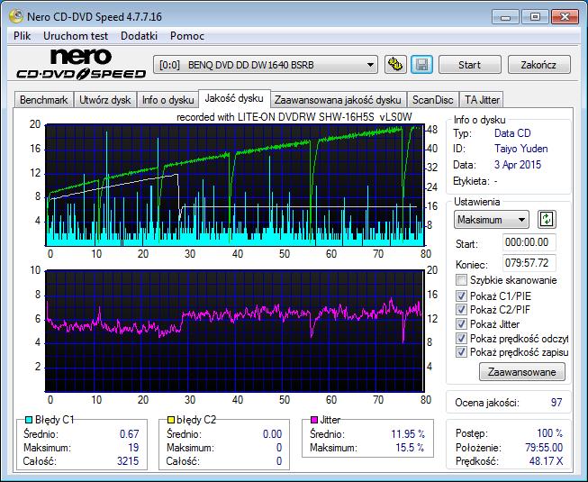 LiteON SHW-16H5S-dq_cd_16h5s.png