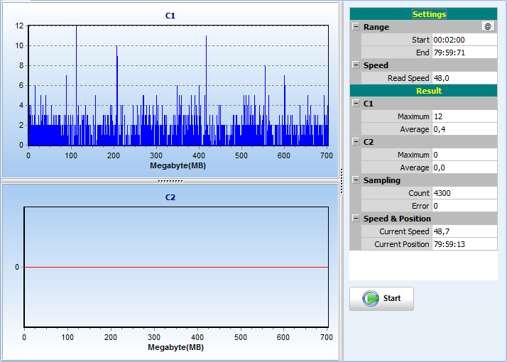 LiteON SHW-16H5S-bler_16h5s.png
