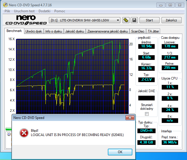 LiteON SHW-16H5S-korekcja_16h5s.png