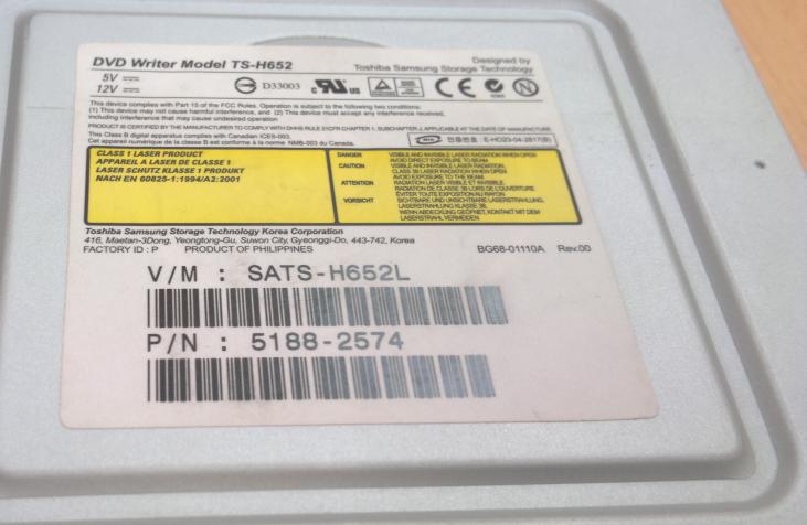 Samsung SH-S162L\Toshiba TS-H652L-2015-04-10_15-20-55.png