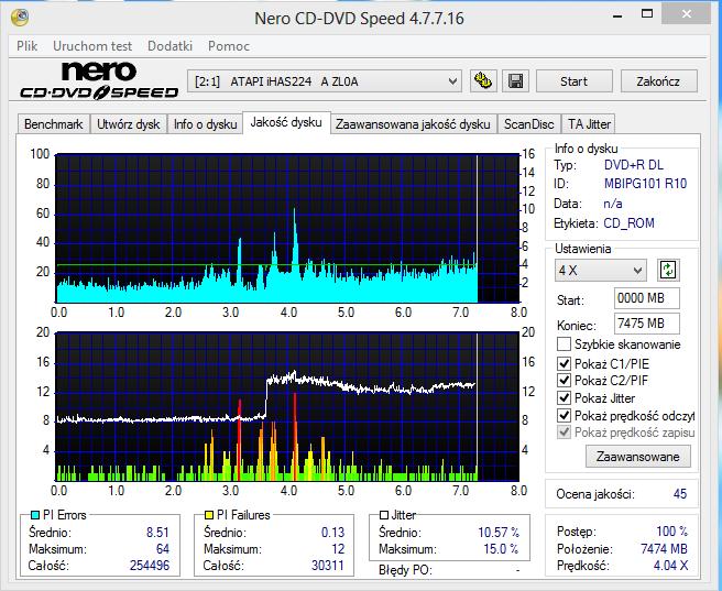 Asus DRW-1608P2 (Pioneer DVR-110)-magical-snap-2015.04.12-05.32-001.png