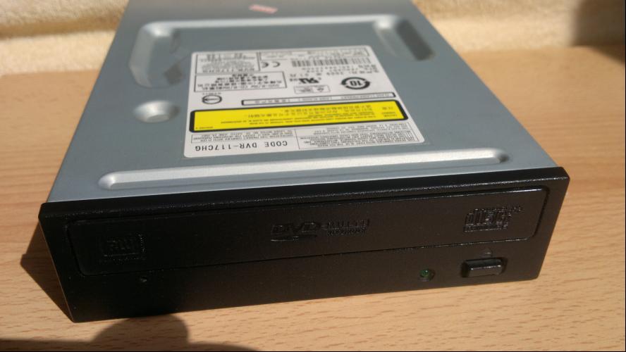 Pioneer DVR-117 firmware 1.07-2015-05-12_14-36-10.png