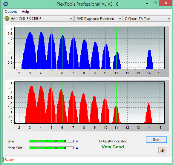 Pioneer DVR-117 firmware 1.07-2015-05-12_12-18-25.png