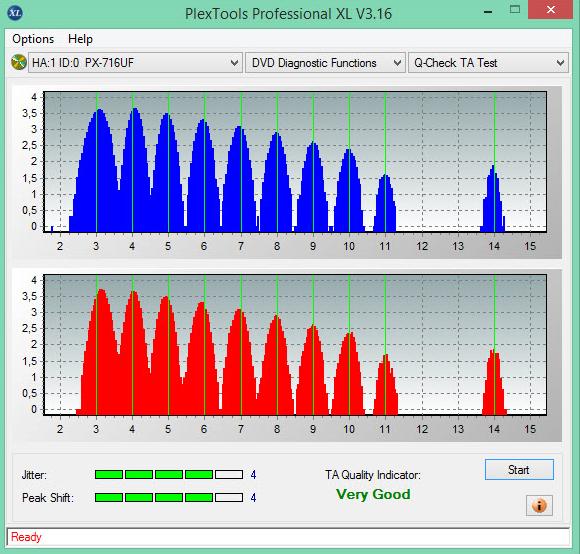 Pioneer DVR-117 firmware 1.07-2015-05-12_12-18-42.png