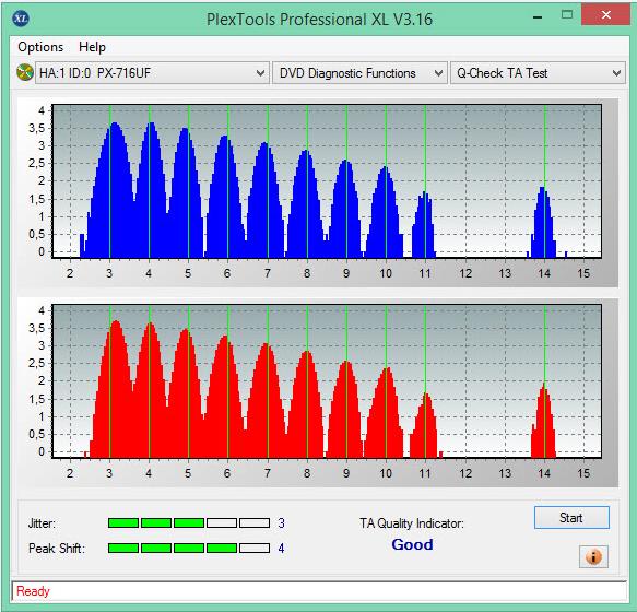 Pioneer DVR-117 firmware 1.07-2015-05-12_12-18-57.png