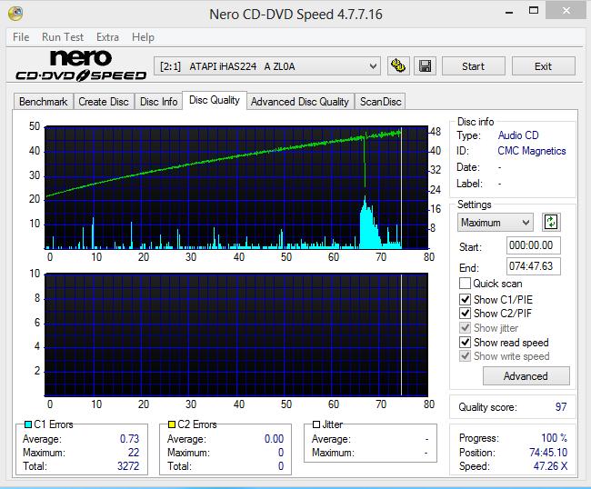 Pioneer DVR-219LBK firmware 1.01-magical-snap-2015.05.19-09.16-001.png