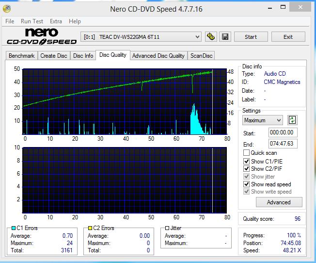 Pioneer DVR-219LBK firmware 1.01-magical-snap-2015.05.19-09.25-002.png