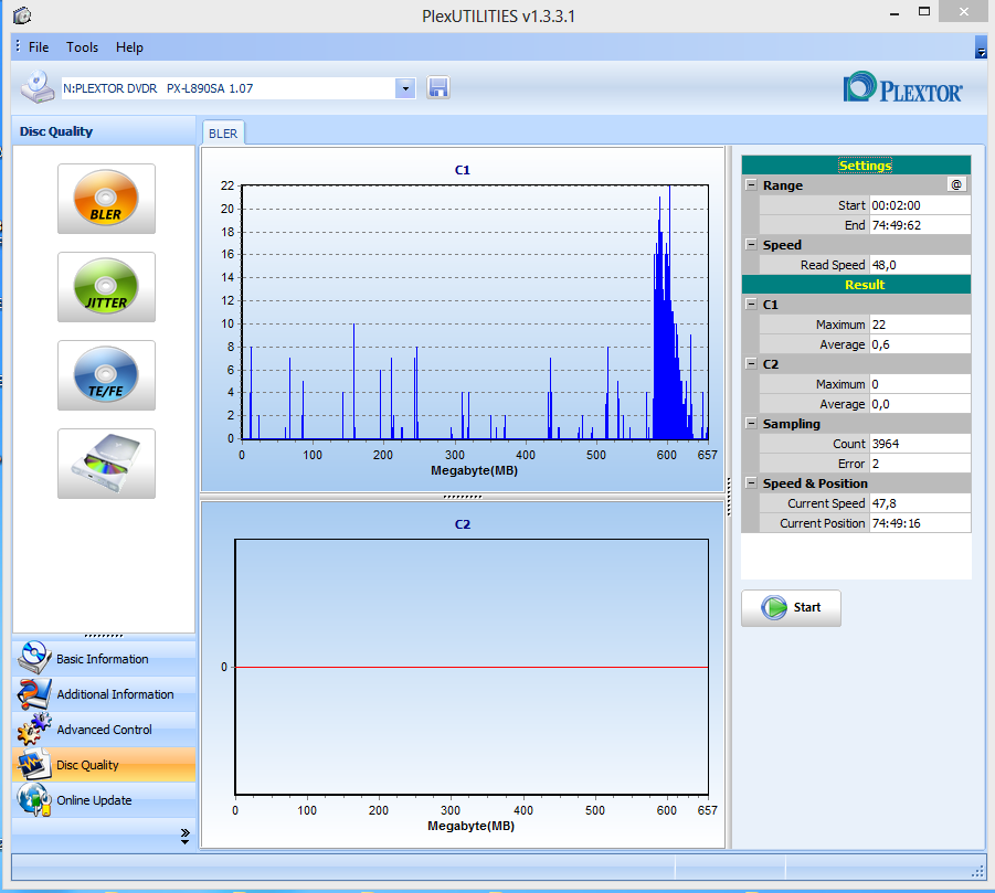 Pioneer DVR-219LBK firmware 1.01-magical-snap-2015.05.19-09.53-001.png