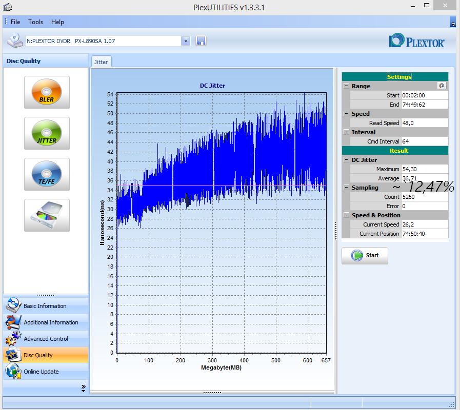 Pioneer DVR-219LBK firmware 1.01-magical-snap-2015.05.19-10.03-002.png