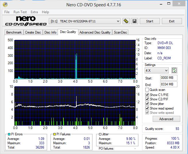 Pioneer DVR-219LBK firmware 1.01-magical-snap-2015.05.19-11.29-004.png