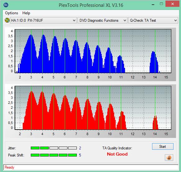 Pioneer DVR-219LBK firmware 1.01-2015-05-19_11-55-36.png