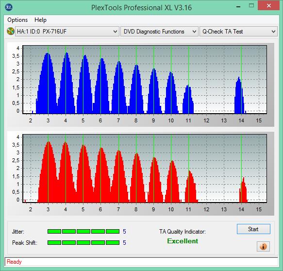 Pioneer DVR-219LBK firmware 1.01-2015-05-19_12-00-45.png