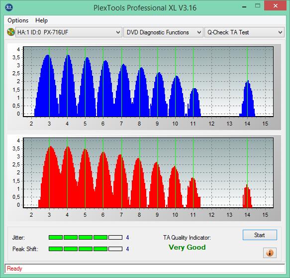 Pioneer DVR-219LBK firmware 1.01-2015-05-19_11-58-45.png