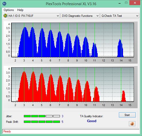 LiteOn iHAS 524 B\Plextor PX-L890SA\Asus DRW24B3LT-2015-05-20_12-43-26.png