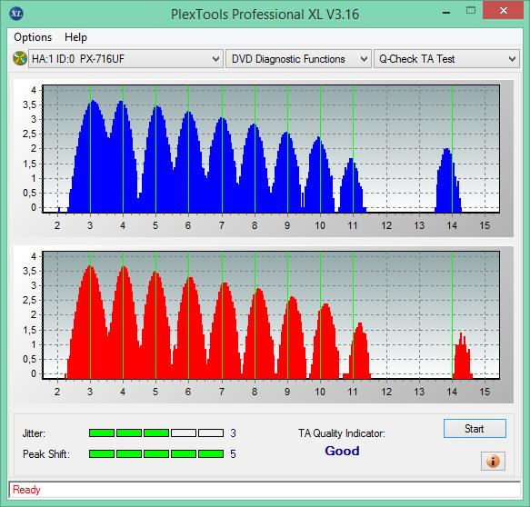 LiteOn iHAS 524 B\Plextor PX-L890SA\Asus DRW24B3LT-2015-05-20_12-45-32.png