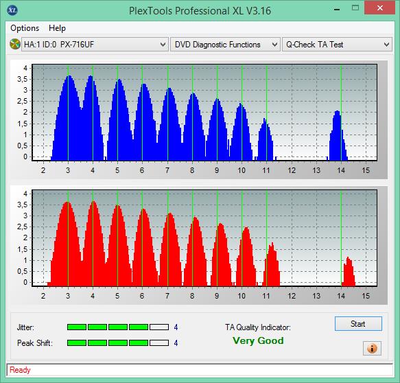 LiteOn iHAS 524 B\Plextor PX-L890SA\Asus DRW24B3LT-2015-05-20_12-46-07.png