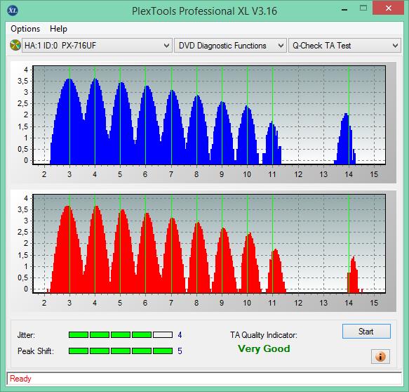 LiteOn iHAS 524 B\Plextor PX-L890SA\Asus DRW24B3LT-2015-05-20_12-48-19.png