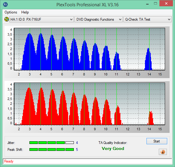 LiteOn iHAS 524 B\Plextor PX-L890SA\Asus DRW24B3LT-2015-05-20_12-49-57.png