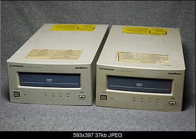 Pioneer DVR-S101\S201\S303\DVR-103\A034\A045\A056\A067 \A078\ A08\-2015-05-28_07-19-54.jpg
