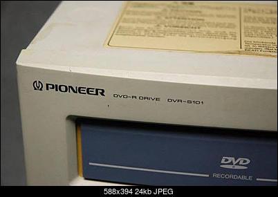 Pioneer DVR-S101\S201\S303\DVR-103\A034\A045\A056\A067 \A078\ A08\-2015-05-28_07-21-23.jpg