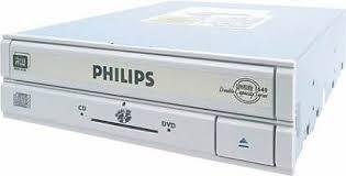 Philips DVDR 1640P-1640.jpg