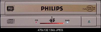 Philips DVDR 1640P-philips006.jpg