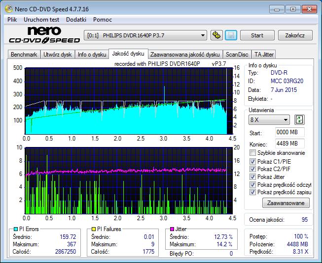 Philips DVDR 1640P-philips_dvdr1640p_p3.7_07-june-2015_21_19.png