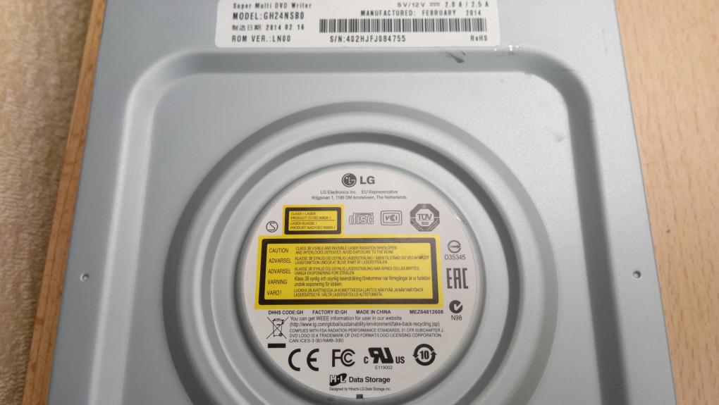 LG GH24NSB0-2015-06-09_08-46-10.png