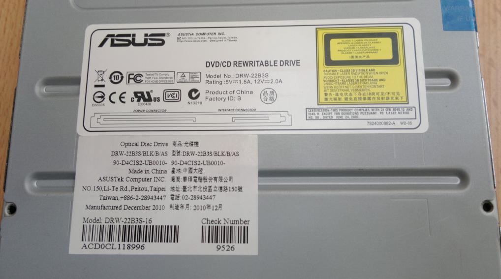 Asus DRW-22B3S-2015-06-17_12-07-38.png
