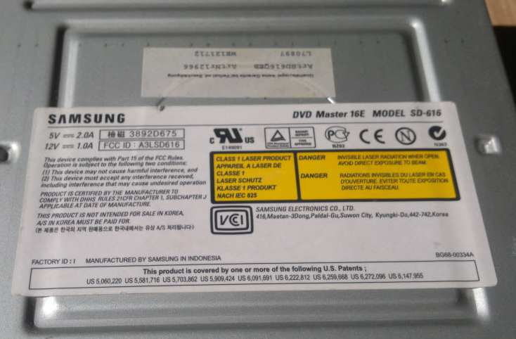 Samsung SD-616Q 2002r.-2015-06-20_11-27-08.png