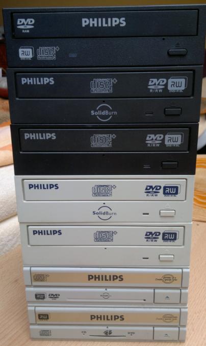 Philips DVDRW 2,4  \ 4 \ 8 \ 16 \ 18 \ 20 \ 22 \ 24-2015-06-22_09-35-21.png