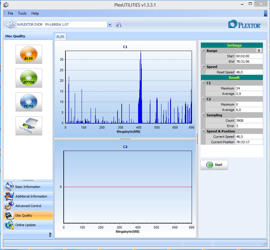 Philips DVDR1628P1 Q2.4 64 BIT Driver