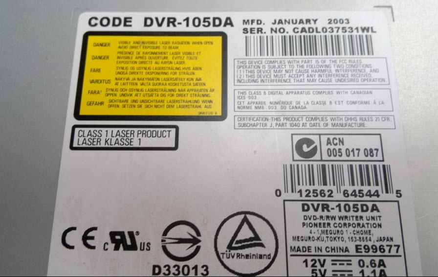 Pioneer DVR-105 2003r.-2015-07-10_11-44-42.png