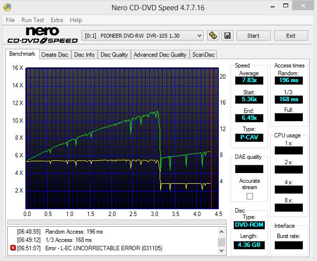 Pioneer DVR-105 2003r.-magical-snap-2015.07.10-06.51-002.png