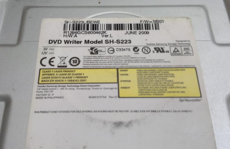 Samsung SH-S223L-2015-07-10_13-19-52.png