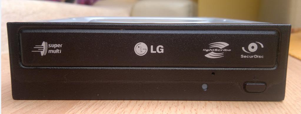 LG GH22LS50-2015-09-04_07-21-03.png