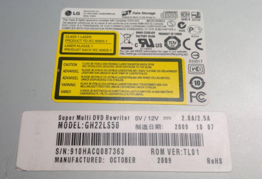 LG GH22LS50-2015-09-04_07-21-31.png