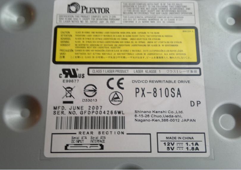 Plextor PX-810SA-2015-09-10_07-56-46.png