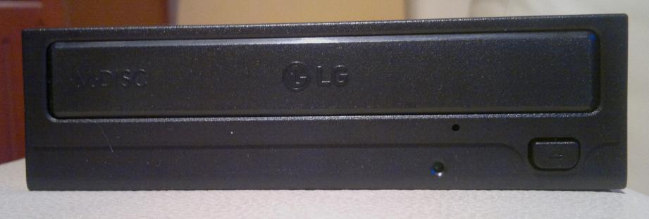 LG-GH24NSD0 \ LG-GH24NSD1-1.png