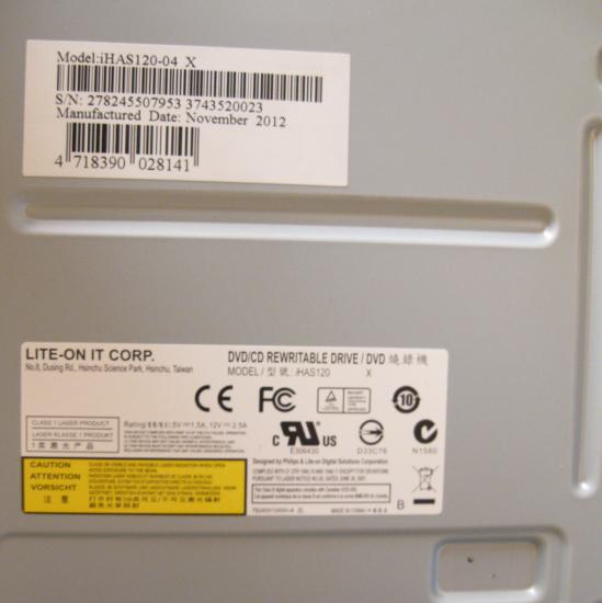 LiteOn iHAS 120 X-2015-09-27_20-25-15.png