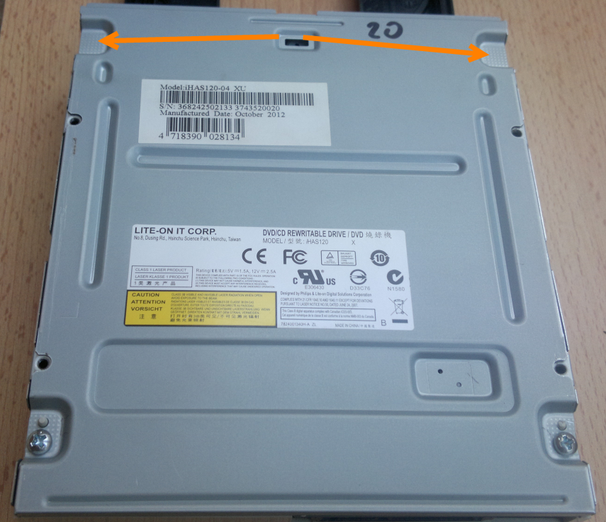 LiteOn iHAS 120 X-2015-09-28_11-52-31.png