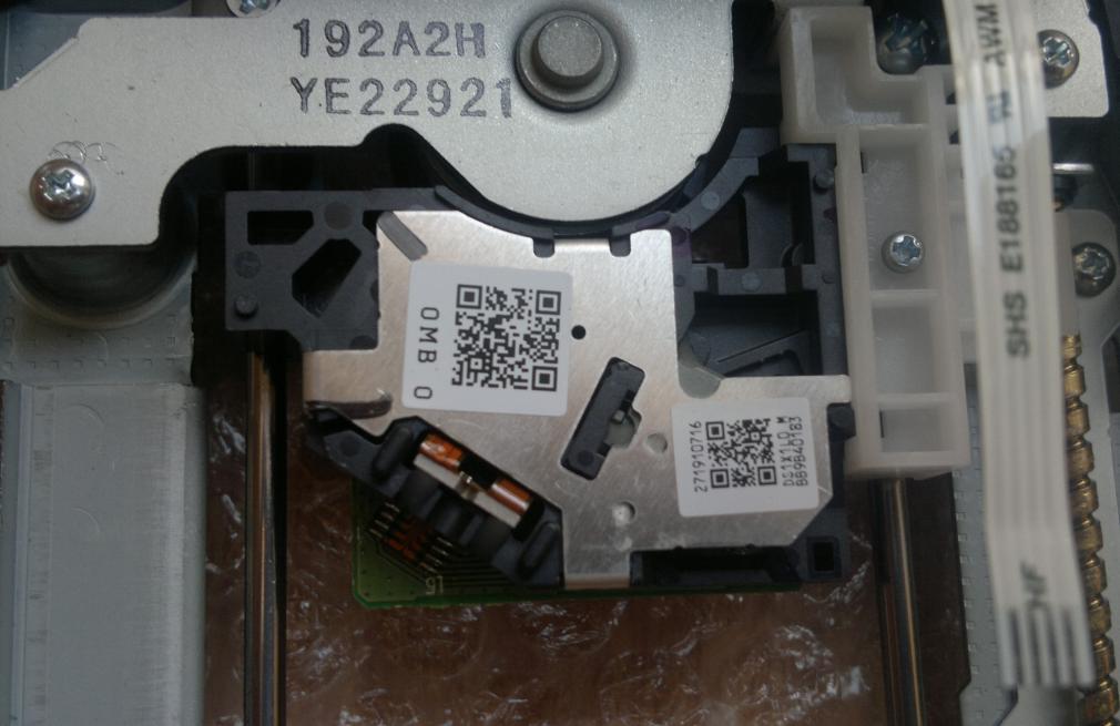 LiteOn iHAS 120 X-2015-09-28_11-56-57.png