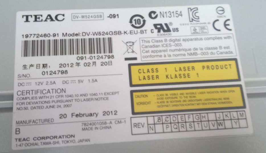 Teac DV-W524GSB firmware AT11-2015-10-29_09-50-10.png