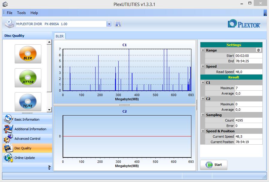 Teac DV-W524GSB firmware AT11-magical-snap-2015.10.29-07.05-004.png