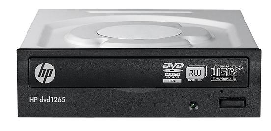 HP DVD1040D DVD TREIBER WINDOWS XP