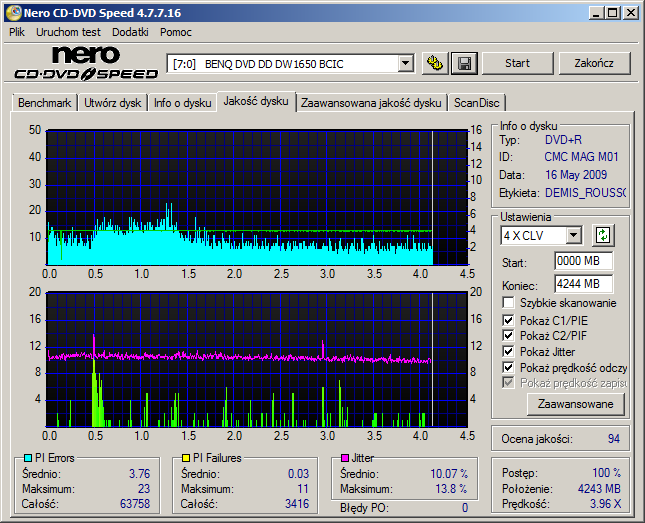 LG GSA-4163B-hp_lg4163b_a106_ib2580_x4.png