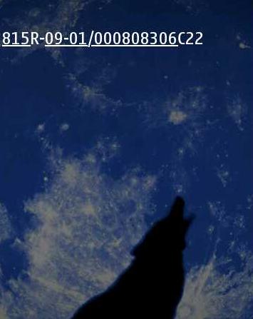 Nazwa:  2015-12-21_16-54-16.png,  obejrzany:  147 razy,  rozmiar:  151.0 KB.