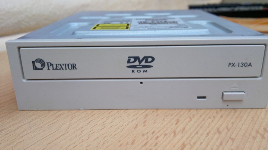 PLEXTOR PX-130A DRIVER FOR WINDOWS DOWNLOAD